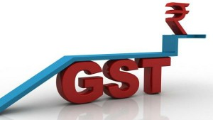 Central Govt Very Upset For Fake Price List Which Affecting Gst Collection