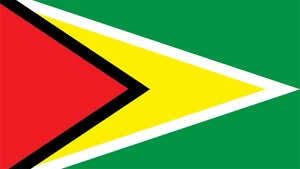 Guyana Is Going To See 86 Percent Economic Growth