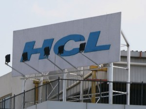 Hcl Infosystems Shares Up 20 On Subsidiary Stake Sale