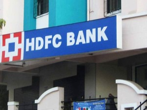 Leading Private Sector Lender Hdfc Bank Reduces Mclr By Up To 10bps