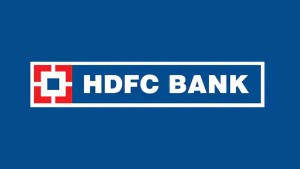 Hdfc Bank Has Formed A Group To Find Next Ceo And Md
