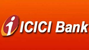 Fixed Deposits Fd Interest Rates Icici Bank Revises Fixed Deposit Fd Rates Details Here