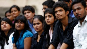 Companies Are Hesitating To Recruit Iit Graduates This Year Due To Economic Slowdown
