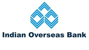 Indian Overseas Bank Loss Rs 2253 64 Cr In Last September Ended Quarter