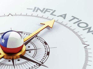 Retail Inflation Increased To 4 62 In October