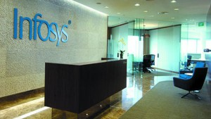 Infosys May Lay Off Thousands Of Employees In Coming Days