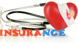 Next Year May Your General Insurance Premium Rise To 10 15 Percent