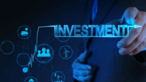 Fdi Rules To Be Eased To Attract More Investments