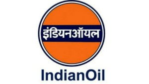 Indian Oil Corporation Second Quarter Net Profit Down 83 To Rs 564crore