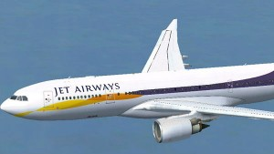 Jet Airways Share Price Up 76 In Last 11 Trading Sessions