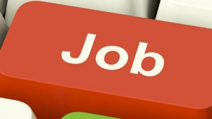 Indian S Job Data Urban Unemployment Rate Down To 9 3 Percent In First Quarter