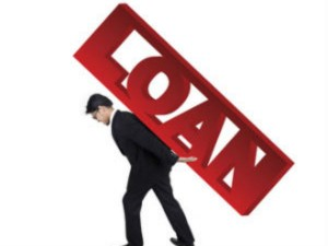 This Mistakes To Avoid While Taking Loans