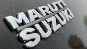 Suzuki Motor Warning After It Reported A Profit Slump And Sales Down At Its Indian Unit