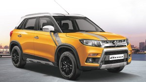 Demand For Maruti Suzuki S Diesel Model Vehicles Is On The Rise
