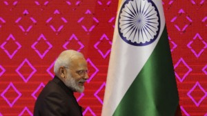 Pm Narendra Modi Said In Bangkok This Is The Best Time To Investment In India