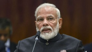 Pm Narendra Modi Said Terrorism Caused 1 Trillion Loss To World Economy