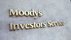 Moody S Investors Services Outlook On Downgrades Of Sbi Bpcl And Some Others