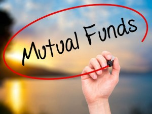 Good Considerable Returns Giving Large Cap Equity Mutual Funds