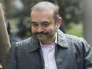 Nirav Modi Threatens Uk Court To Kill Himself If Extradited To India