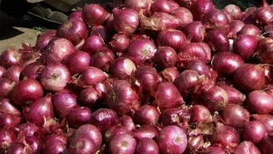 Onion Prices Continually Going To Up In Tamilnadu