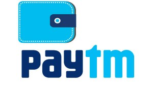 Paytm Mother Company One 97 Communication Report Loss Rs 3960 Crore