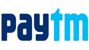 Paytm Freshly Raised 1 Billion T Rowe Price Joins With Softbank