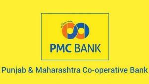 Pmc Bank Depositor Kuldeep Dies Due To Not Getting Her Money
