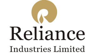 Top Market Capitalization Companies After Reliance Industries List