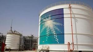 Saudi Aramco Company Ipo Valuation Up To 1 5 Trillion Dollar