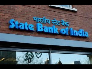 State Bank Of India Sb Account Deposit Interest Rate Changes From Today On Wards