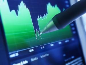 Sensex Closed Above 40350 Mark