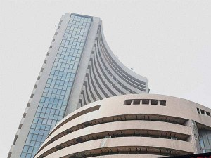 Sensex Touched New High 40653 Nifty Crossed