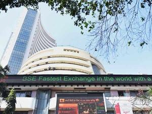 Week Low Price Stocks For Tomorrow Trade