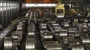 Arcelormittal Plan To Shutdown Steel Plant In South Africa And Lay Off