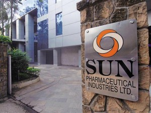 Sun Pharma Announced Rs 1 656 Crore Loss In June Quarter