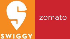 Swiggy Zomato Revive Merger Talks