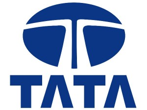 Automobile Sector Crisis Tata Motors To Offer Vrs To 1600 Employees From Across All Locations