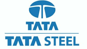 Tata Steel Plans To Shed Up Around 3 000 Jobs Across Its Europen Operations