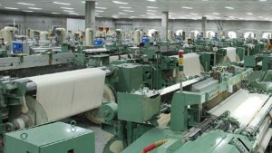 Why Increasing Bangladesh Readymade Garments Imports In India Big Worry Tamil Nadu Textile Firms