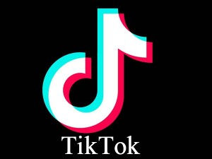 India Can Make China S Tiktok App But There Is No Digital Advertising Market
