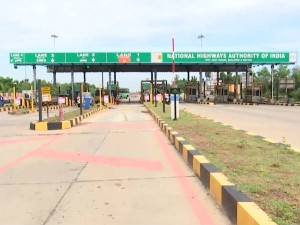 How To Get Local Resident Pass In Tollgates