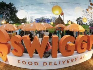 Swiggy To Expand Cloud Kitchens To 12 New Cities By March