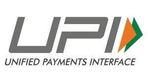 In October 2019 Upi Transactions Hits High Of 1 14 Billion