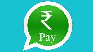 Whatsapp Ready To Fight With Google Pay In India Sbi Joins With Whatsapp Pay