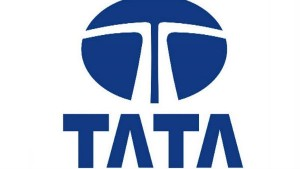 Income Tax Department Cancels Registration Of 6 Tata Trusts