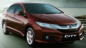 Automobile Sector Crisis Honda Cars Domestic Sales Down 50 In Last November