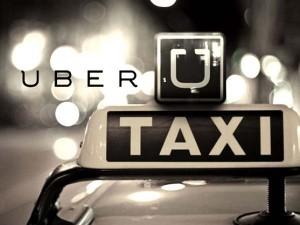Uber Received 3000 Assault Complaints In Us