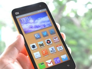 Xiaomi May Lose Top Spot In Indian Smartphone Market