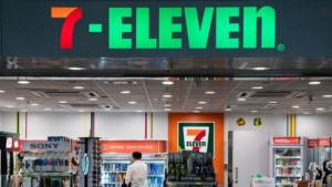 Future Group Bangs With 7 Eleven Mumbai Alone 1000 Stores