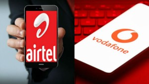 Airtel And Vodafone Idea To Hike Prepaid Call And Data Cost Up To 42 From 3rd December